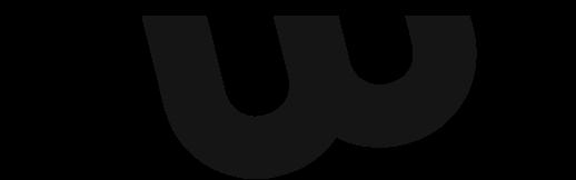 logo-inferior